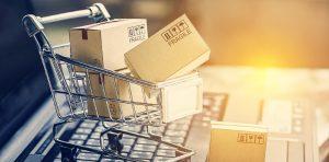 AFILIADOS DE CANIDRA RECIBEN ACTUALIZACIÓN EN NUEVAS TENDENCIAS DE E-COMMERCE