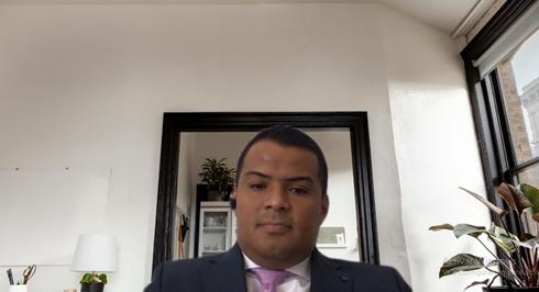 ROGER FLORES: LA GARANTÍA QUE NOS PERMITE TENER CONFIANZA Y SEGUIR APOSTANDO AL PAÍS SON LOS GREMIOS